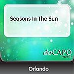 Orlando Seasons In The Sun