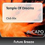 Future Breeze Temple Of Dreams (Club Mix)