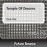 Future Breeze Temple Of Dreams (Dub Mix)