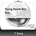 T-Zone Young Hearts Run Free