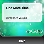 Java One More Time (Eurodance Version) (Feat. Bolingo)