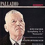 "Wiener Philharmoniker Bruckner: Symphony, No.5, ""Romantic"""