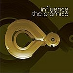 Influence The Promise