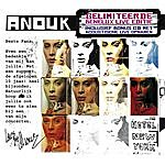 Anouk Hotel New York Live Edition