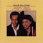 Natalie Cole We're The Best Of Friends