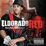 El Dorado Red East Side Rydah, Vol. 1