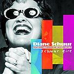 Diane Schuur Schuur Fire