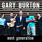 Gary Burton Next Generation