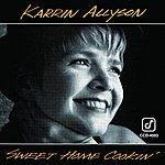 Karrin Allyson Sweet Home Cookin'