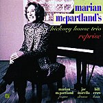 Marian McPartland Reprise