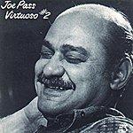 Joe Pass Virtuoso #2