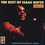 Isaac Hayes The Best Of Isaac Hayes, Volume 1