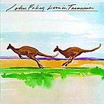 John Fahey Live In Tasmania (Remastered)