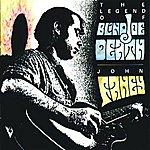 John Fahey The Legend Of Blind Joe Death (v)