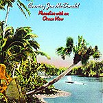 Country Joe McDonald Paradise With An Ocean View 9Remastered)