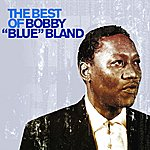 Bobby 'Blue' Bland The Best of Bobby 'Blue' Bland