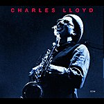 Charles Lloyd The Call