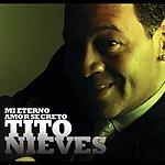 Tito Nieves Mi Eterno Amor Secreto