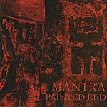 Mantra Painted Red