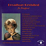 Jo Stafford Broadway Revisited