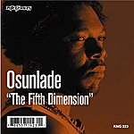 The Fifth Dimension The Fifth Dimension