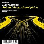 Tiger Stripes Spirited Away / Amphytrion