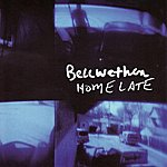 Bellwether Home Late