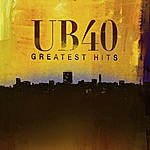 UB40 Greatest Hits