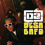 Marcelo D2 Desabafo (Single)