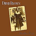 Djinji Brown Abuelita's Dance
