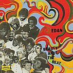 Edan Beauty & The Beat