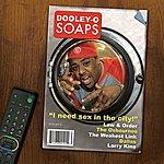 Dooley-O Soaps