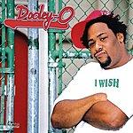 Dooley-O I Wish (6-Track Maxi-Single)