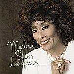 Marlena Shaw Lookin' For Love