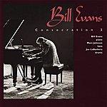 Bill Evans Consecration II