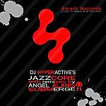 DJ Hyperactive Jazzcore Remixes