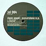 Dave Angel Excursions EP