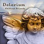 Delerium Chillout Friends