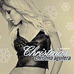 Christina Aguilera My Kind Of Christmas