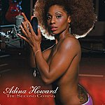 Adina Howard The Second Coming