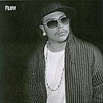 F.L.O.W. Flow