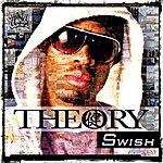 Theory Swish