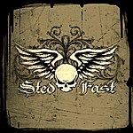 Stedfast Band Stedfast