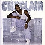 Choclair Ice Cold (Parental Advisory)