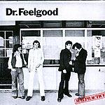 Dr. Feelgood Malpractice