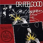 Dr. Feelgood As It Happens (Live)