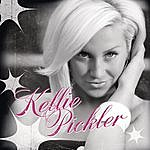 Cover Art: Kellie Pickler