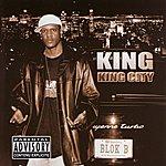 King King City (Parental Advisory)