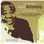 Louis Armstrong & His All-Stars Jazz Anthology