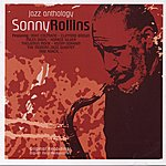 Sonny Rollins Jazz Anthology
